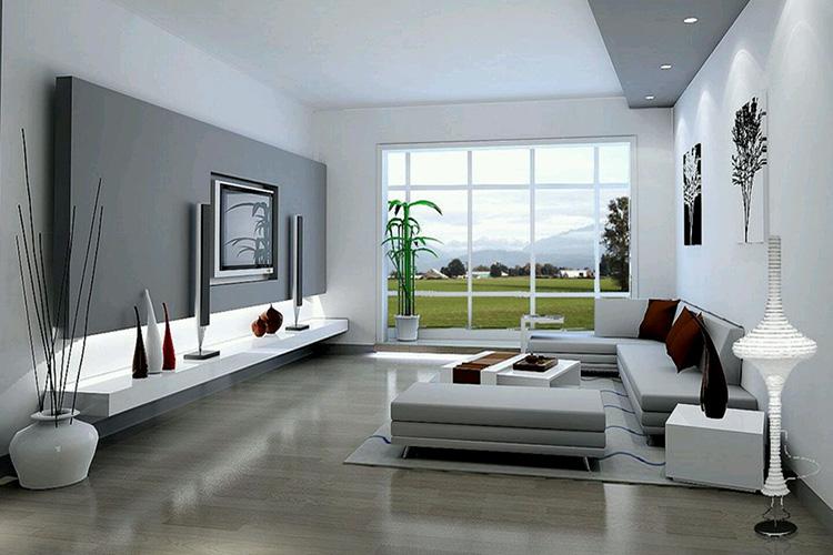 properties-4